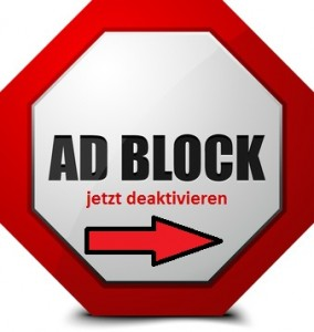 http://stopadblock.org/wp-content/uploads/adblock-deaktivieren-284x300.jpg